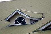 Roof Photo Example